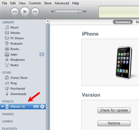 Image Result For How To Transfer Pictures From Iphone To Computer