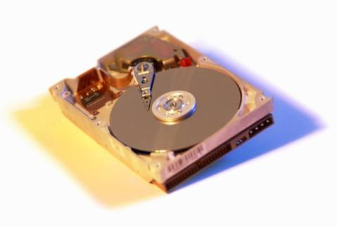 Saving eBooks To Your Hard Drive