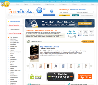 Download php ebook pdf