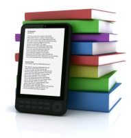 publish your ebooks